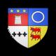 Loïc Dachary's avatar