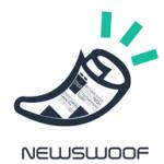 Newswoof