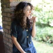 Photo of Jennifer Riboli