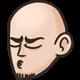 Wolv21's avatar