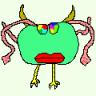 huaixu_1998
