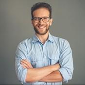 Scott Whatley avatar
