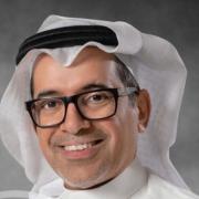 Photo of د. عبيد بن سعد العبدلي