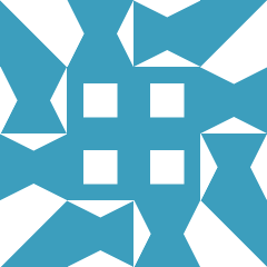 jamadagni-t avatar image