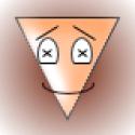 Avatar de Melaor