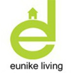 Eunike Living