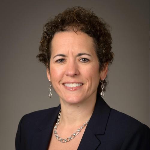 Stephanie Zonars