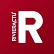 Rivieractu.com