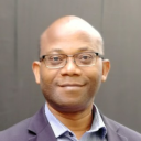 Richard Ahumibe