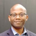 Richard Ahumibe