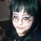 TwistedSithter's avatar