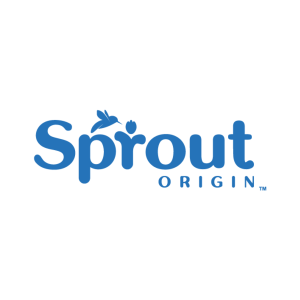 Sprout Origin
