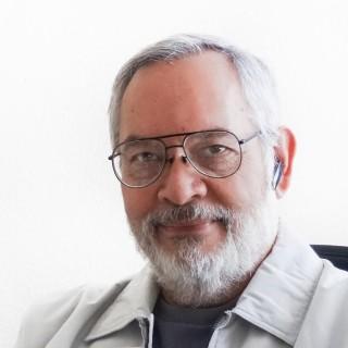 Jose Daniel Romero