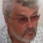 Serge Clause