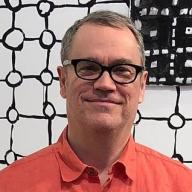bhoggard avatar