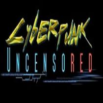 Cyberpunk's picture