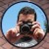 Plex Launcher - last post by SauRoNZA