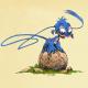 Corentin Garcia's avatar