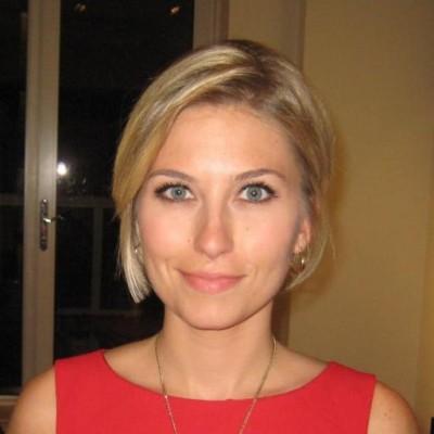 Morgan Brennan