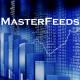 MasterBlog
