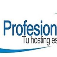 ProfesionalHostingRH