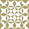 Sorichio painting Logo
