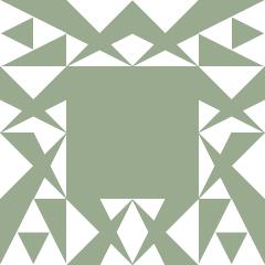 2455019199_182704 avatar image