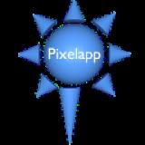 pixelapp