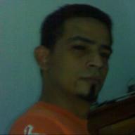 Jawaad