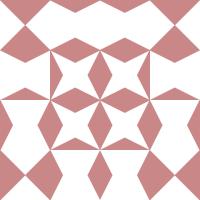 gravatar for nikhilmore2889