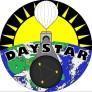 Image of DayStar Engineering