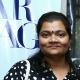 Meenakshi J