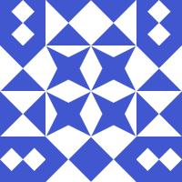 gravatar for mohammedtoufiq91