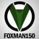 foxman150