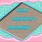 adminselfjourney
