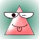 Anonymous XP