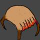 Profile picture of MetalHeadCrab
