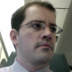 Joseph Wecker's avatar