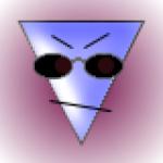 OptmumBlaze1