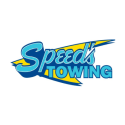 Avatar of Speed's Towing