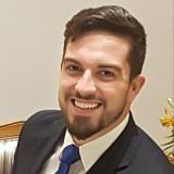 Micael Silveira