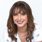 Kristin C