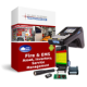RFID Solutions Company