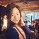 Profile image for Ngan Nguyen