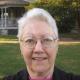 Margaret Flanagan