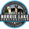 Norris Lake Construction
