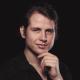 Wojciech Danilo's avatar