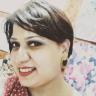 Vaishali Adwant