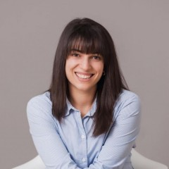 Andrea Uvanni