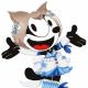 Zipstrick's avatar